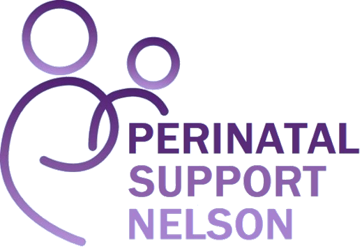 Supporting mothers and their families/whanau in the Nelson/Tasman Region